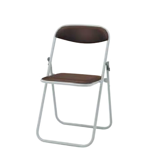 内田洋行 折りたたみチェア 折りたたみ椅子 イス いす 塗装脚 6脚セットS-220F-SET