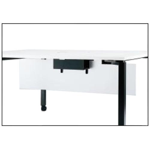 コクヨ ワークフィットWORKFIT テーブル 机 オプション 幕板 両面用W1190 SDP-WF143G