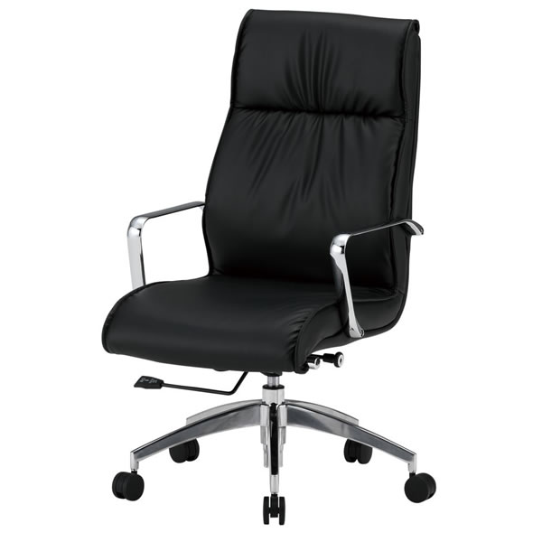 TOKIO オフィスチェア 社長椅子 マネージャーチェア FTX-20_v