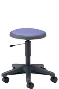 病院 イス 患者用 チェアー 背なし メディカル チェア 医療 椅子 NOTD-20K