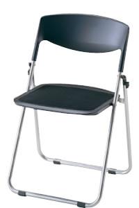 折りたたみチェア 折りたたみ椅子 イス いす メッシュタイプNOTMO-41