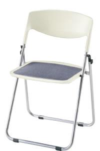 折りたたみチェア 折りたたみ椅子 イス いす メッシュタイプNOTMO-42