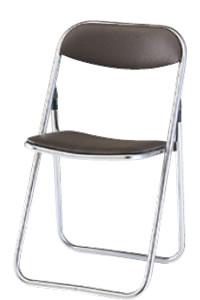 折りたたみチェア 折りたたみ椅子 イス いす 5脚セットNOTPL-39G