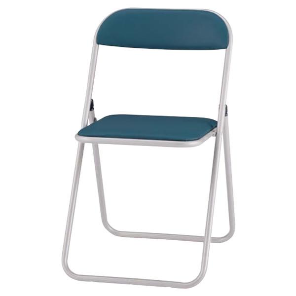 折りたたみチェア 折りたたみ椅子 イス いす 6脚セット 塗装脚 NOTUM-36V