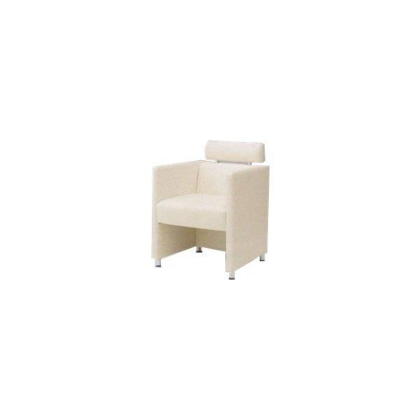 オカムラ ロビーチェア 8385Eシリーズ 椅子 8385ED-P