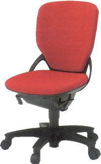 オフィスチェアー 事務椅子 事務用椅子 ロッキング パソコンチェア PCチェア 2020 新作 ワークチェア デスクチェア 回転椅子 シンプル 接客カウンター デスクワーク 学習椅子 患者用 イス チェアー KZ-450-H 使い勝手の良い 肘なし オフィスチェア 再生布地 Prego キャスター付き ビニールレザー プレーゴ GA ハイバック 張り ハンガー付 シートアングルストッパー付 DL イトーキ