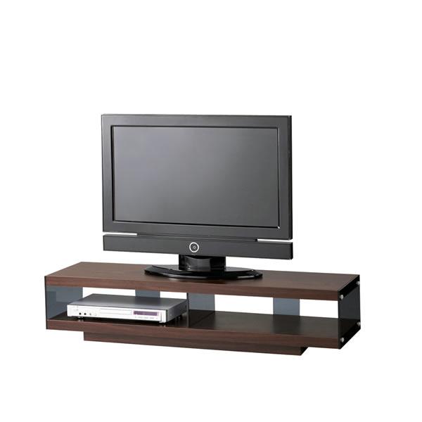東谷 ローボード テレビボード 123×36 SO-1120