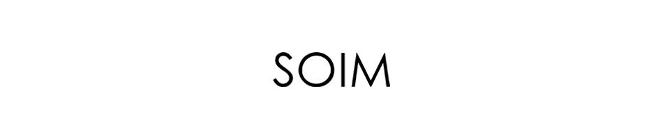 SOIM:韓国のマタニティウエア