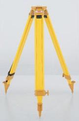 軽量木脚 35mm平面 PMWS-YT