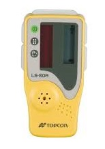 トプコン LS-80A受光器高性能レベルセンサー LS-80A受光器 トプコン, 松本市:48f6f7ef --- officewill.xsrv.jp