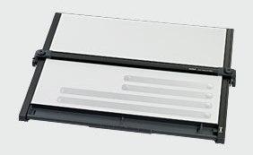 平行定規ライナーボードUM-06N8