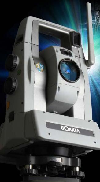 【MONMOS】3D StationNET05AX2