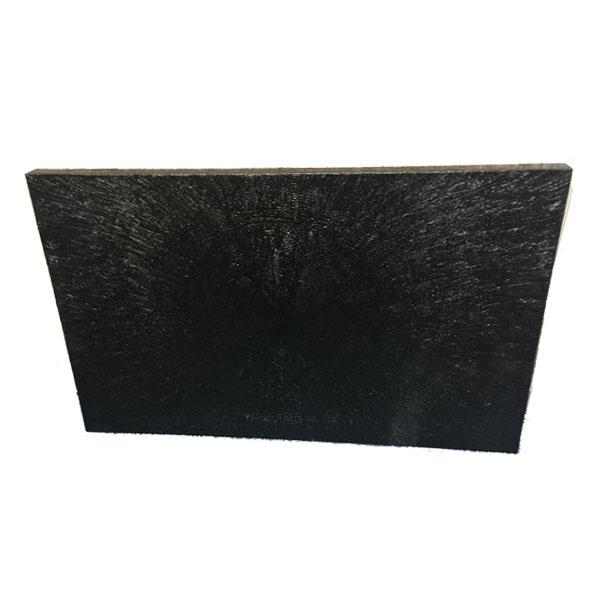 年末年始大決算 板厚35mm 重機で強い衝撃を与えても割れない 曲がる程度 春の新作シューズ満載 腐らないので半永久利用可 電線共同溝などの道路掘削工事の衝撃から管路材を保護 防護板 日本製 樹脂製 エコプラ敷板 管路防護板 養生用敷板 養生用樹脂製敷板 工場直送 埋設用 防護板や敷板におすすめ 送料要確認 埋設防護板 プラスチック板 他社の2倍板厚35mmの頑丈品 プラ敷板 樹脂板