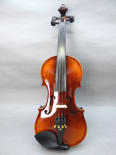 Drexcell Violin 3/4No.50 - #12