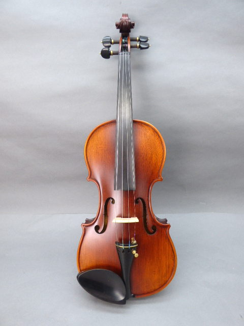 Drexcell Violin 3/4No.60 - #08