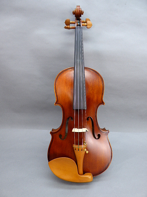 Drexcell Violin 3/4No.60 - #09