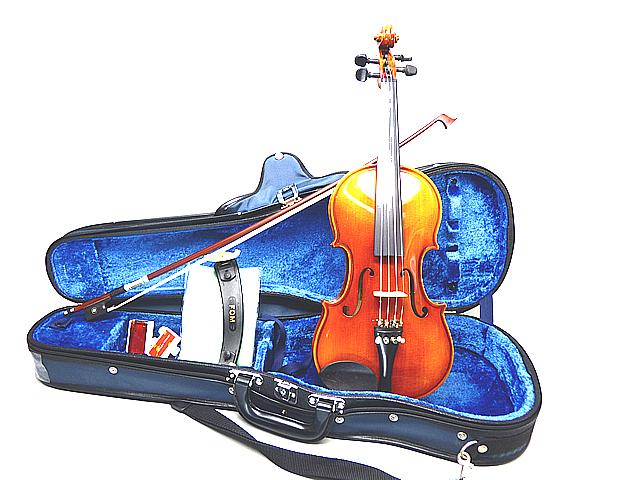 【中古 鈴木バイオリン】美品 2004年製 鈴木バイオリン No.300-1【中古】美品/2 2004年製, ユウベツチョウ:379be3a2 --- officewill.xsrv.jp
