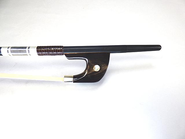 水牛角 モデル #02 カーボン バス弓 ジャーマン モデル バス弓 #02, 酒のスーパー足軽:eeac9151 --- officewill.xsrv.jp