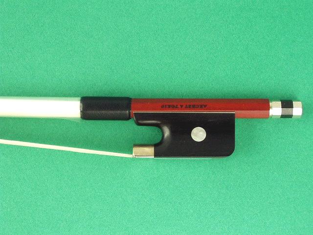 アルシェ チェロ弓 ARCHET SA3003