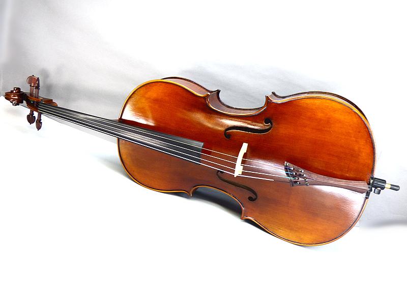 European Tonewood Tonewood SetELB Cello SetELB European Tailpieace 4/4, ララフェスタ:3f017e3d --- officewill.xsrv.jp