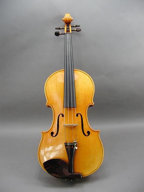 "Luthier Series Series Rosewood Viola Rosewood 16"" #13 #13, デジコレクション:612456fb --- officewill.xsrv.jp"
