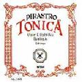 TONICA Pirastro ビオラ弦ビオラ弦 Pirastro TONICA, 犬服専門店TambedyDogWear:c22e1a49 --- sunward.msk.ru