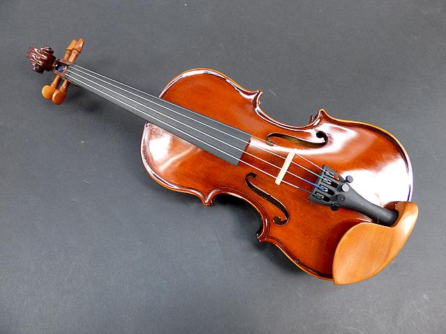 Advanced Violin Set 1/10  #15