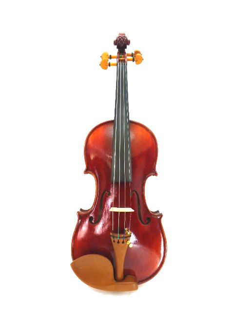 クラフトバイオリンセット Old 1 Fiish/2Boxwood Old 1/2Boxwood Fiish, 湖南市:b390a424 --- sunward.msk.ru