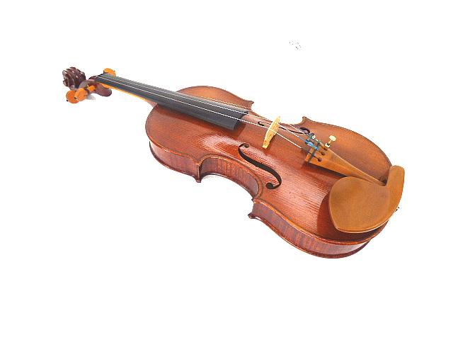 クラフトバイオリンセット 1/2 1/2 ボックスウッド, シンシロシ:a9a56c16 --- sunward.msk.ru