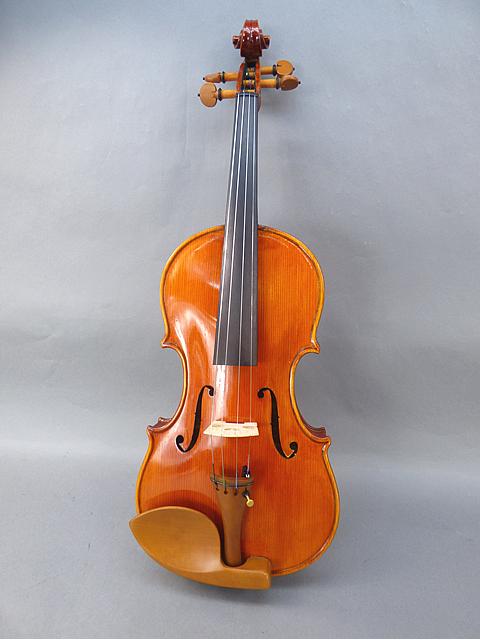 ガルネリ モデル バイオリン #29