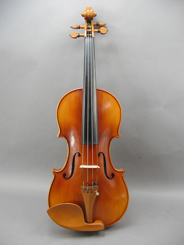Craft Tonewood Violin  A-10