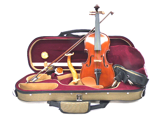 Advance Violin Set 3 #15 Advance/4 3/4 #15, e-キッチンマテリアル:46e622ff --- sunward.msk.ru
