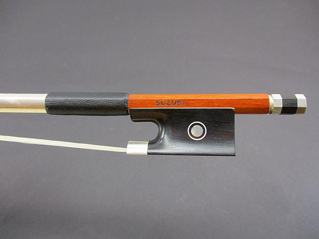 鈴木バイオリン弓 No.1100 No.1100 (4 (4/4)/4), レンタル衣装 れとる:bcbf363d --- officewill.xsrv.jp