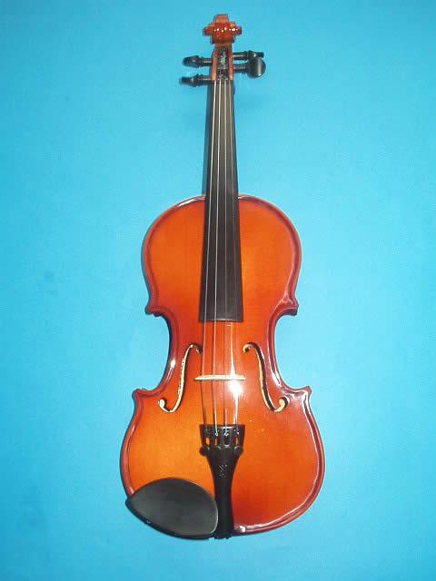 ステンターバイオリン SV-180 (4/4)