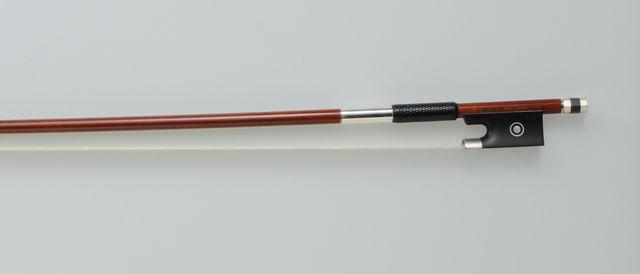 杉藤バイオリン弓 No.800 SUGITO VIOLIN BOW No.800