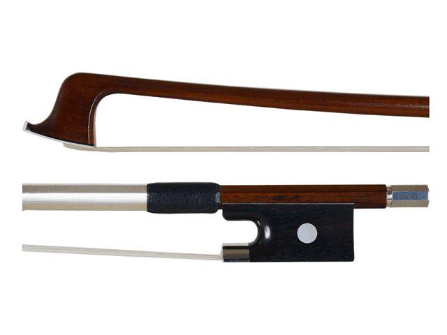 アルシェ バイオリン弓 Archet A1001(4/4-1/8)