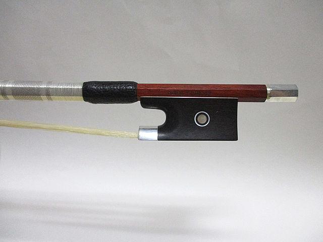 アルシェ バイオリン弓 Archet SA1005