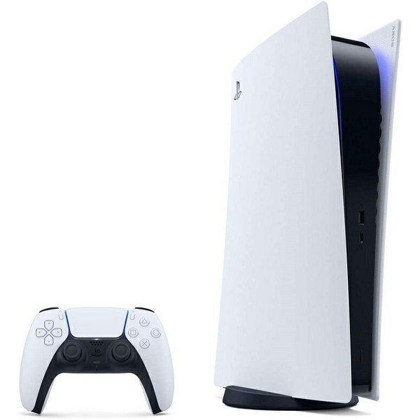 PlayStation5 PS5 プレイステーション5 プレステ5 お得セット 本体 SONY 信憑 CFI-1000A01 ゲーム機