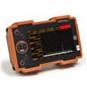USM Go DAC-手のひらサイズの超音波探傷器