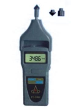 デジタルタコメーター(回転計)DT-2856
