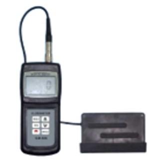 デジタル光沢計GM-026