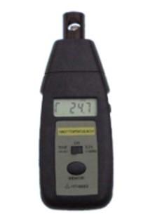 デジタル湿度計HT-6830