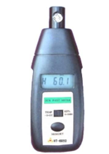 デジタル露点計HT-6850