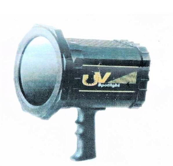 高輝度ブラックライトMPXL-DUV35