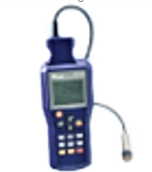 日本製デジタル膜厚計 SWT-9200 株式会社サンコウ電子研究所製