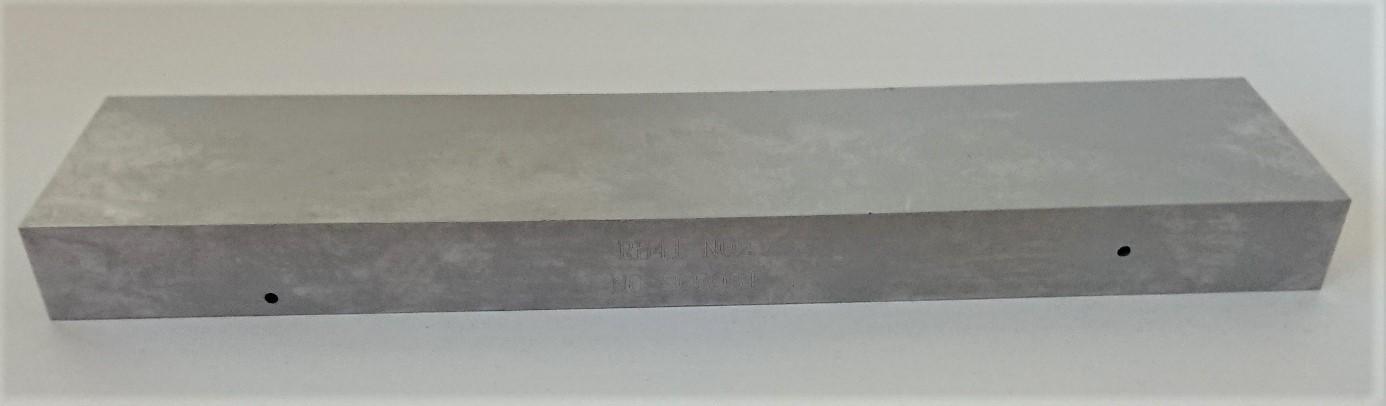 感度調整用RB-41 No.2試験片 t=25mm