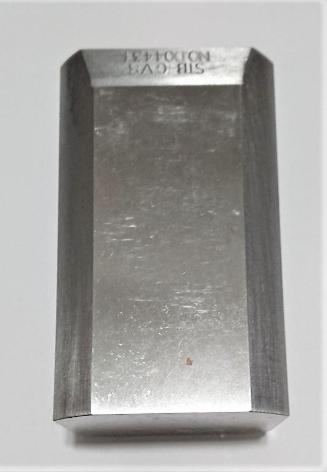STB-G V8型試験片