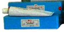 限定タイムセール 超音波接触媒質ソニーコートHT-2 150gチューブ入り超音波高温厚さ測定に最適 MAX250℃ 低粘度タイプ 送料込み チューブ入り 新色追加 高温用ソニーコートHT-2
