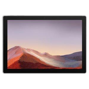 熱い販売 ノートパソコン ノート 新品 Microsoft VDV-00014 Surface Pro ノートpc 7 i5/8GB/128GB プラチナ Surface ノートpc ノート パソコン, 天然石パワーストーン香港クイーン:b34d538d --- eamgalib.ru