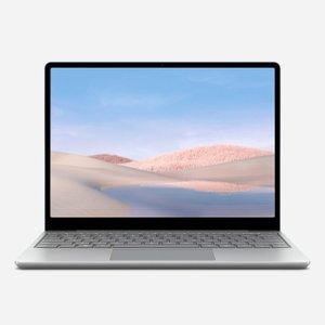 素晴らしい マイクロソフト Surface Laptop Laptop Go i5/8GB/128GB プラチナ THH-00020 Surface プラチナ, 杉養蜂園:473aee3a --- eamgalib.ru